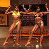 GC Women's Physique Finals : Single Photos are available for purchase; or get all of your photos from the prejudging and finals on DVD for a price reduction: ONLY $50!!! Same goes for if you were in more than one competition that I shot, I can put your pics from other competitions on the DVD at no extra charge. Just email, text, or call me and tell me what division you are in, your competitor number, then I will put one together for you. It is paid for through Paypal, cash, money order, or personal check. You don't have to have a Paypal account to order, just a credit or debit card; my Paypal account sends a bill to your email and it is paid this way if you desire. Then you provide a physical address or PO box to send the DVD to. If ordering single pictures, you should go through all of the pages in your gallery because if you were in more than one division, you will have pictures on a few different pages in the gallery. When you order a print, it does not come with a logo on it. When you order a DVD you get both print and web sized photos for email, facebook, etc; the web sized photos have my logo so people will be less likely to steal them from you for their own purposes. If you don't want a DVD and would rather have an online gallery so you can have your pictures immediately, I can put this together for you instead of a DVD, but you will have to right click and save each photo to your computer and/or order deeply discounted prints. Email: corsophoto@yahoo.com; text or call 772 696 2328