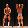 Mid Florida Classic Men's Bodybuilding Finals : Single Photos are available for purchase; or get all of your photos from the prejudging and finals on DVD for just $50!!! Same goes for if you were in more than one competition that I shot, I can put your pics from other competitions on the DVD at no extra charge. Just email, text, or call me and tell me what division you are in, your competitor number, then I will put one together for you. It is paid for through Paypal, cash, money order, or personal check. You don't have to have a Paypal account to order, just a credit or debit card; my Paypal account sends a bill to your email and it is paid this way if you desire. Then you provide a physical address or PO box to send the DVD to. If ordering single pictures, you should go through all of the pages in your gallery because if you were in more than one division, you will have pictures on a few different pages in the gallery. When you order a print, it does not come with a logo on it. When you order a DVD you get both print and web sized photos for email, facebook, etc; the web sized photos have my logo so people will be less likely to steal them from you for their own purposes. If you don't want a DVD and would rather have an online gallery so you can have your pictures immediately, I can put this together for you instead of a DVD, but you will have to right click and save each photo to your computer and/or order deeply discounted prints. Email: corsophoto@yahoo.com; text or call 772 696 2328
