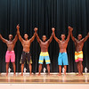 Mid Florida Classic Men's Physique Finals : Single Photos are available for purchase; or get all of your photos from the prejudging and finals on DVD for just $50!!! Same goes for if you were in more than one competition that I shot, I can put your pics from other competitions on the DVD at no extra charge. Just email, text, or call me and tell me what division you are in, your competitor number, then I will put one together for you. It is paid for through Paypal, cash, money order, or personal check. You don't have to have a Paypal account to order, just a credit or debit card; my Paypal account sends a bill to your email and it is paid this way if you desire. Then you provide a physical address or PO box to send the DVD to. If ordering single pictures, you should go through all of the pages in your gallery because if you were in more than one division, you will have pictures on a few different pages in the gallery. When you order a print, it does not come with a logo on it. When you order a DVD you get both print and web sized photos for email, facebook, etc; the web sized photos have my logo so people will be less likely to steal them from you for their own purposes. If you don't want a DVD and would rather have an online gallery so you can have your pictures immediately, I can put this together for you instead of a DVD, but you will have to right click and save each photo to your computer and/or order deeply discounted prints. Email: corsophoto@yahoo.com; text or call 772 696 2328