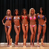 Mid Florida Classic Bikini Finals : Single Photos are available for purchase; or get all of your photos from the prejudging and finals on DVD for just $50!!! Same goes for if you were in more than one competition that I shot, I can put your pics from other competitions on the DVD at no extra charge. Just email, text, or call me and tell me what division you are in, your competitor number, then I will put one together for you. It is paid for through Paypal, cash, money order, or personal check. You don't have to have a Paypal account to order, just a credit or debit card; my Paypal account sends a bill to your email and it is paid this way if you desire. Then you provide a physical address or PO box to send the DVD to. If ordering single pictures, you should go through all of the pages in your gallery because if you were in more than one division, you will have pictures on a few different pages in the gallery. When you order a print, it does not come with a logo on it. When you order a DVD you get both print and web sized photos for email, facebook, etc; the web sized photos have my logo so people will be less likely to steal them from you for their own purposes. If you don't want a DVD and would rather have an online gallery so you can have your pictures immediately, I can put this together for you instead of a DVD, but you will have to right click and save each photo to your computer and/or order deeply discounted prints. Email: corsophoto@yahoo.com; text or call 772 696 2328