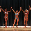 Mid Florida Classic Women's Physique Finals : Single Photos are available for purchase; or get all of your photos from the prejudging and finals on DVD for just $50!!! Same goes for if you were in more than one competition that I shot, I can put your pics from other competitions on the DVD at no extra charge. Just email, text, or call me and tell me what division you are in, your competitor number, then I will put one together for you. It is paid for through Paypal, cash, money order, or personal check. You don't have to have a Paypal account to order, just a credit or debit card; my Paypal account sends a bill to your email and it is paid this way if you desire. Then you provide a physical address or PO box to send the DVD to. If ordering single pictures, you should go through all of the pages in your gallery because if you were in more than one division, you will have pictures on a few different pages in the gallery. When you order a print, it does not come with a logo on it. When you order a DVD you get both print and web sized photos for email, facebook, etc; the web sized photos have my logo so people will be less likely to steal them from you for their own purposes. If you don't want a DVD and would rather have an online gallery so you can have your pictures immediately, I can put this together for you instead of a DVD, but you will have to right click and save each photo to your computer and/or order deeply discounted prints. Email: corsophoto@yahoo.com; text or call 772 696 2328