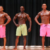 Mid Florida Classic Men's Physique Prejudging : Single Photos are available for purchase; or get all of your photos from the prejudging and finals on DVD for just $50!!! Same goes for if you were in more than one competition that I shot, I can put your pics from other competitions on the DVD at no extra charge. Just email, text, or call me and tell me what division you are in, your competitor number, then I will put one together for you. It is paid for through Paypal, cash, money order, or personal check. You don't have to have a Paypal account to order, just a credit or debit card; my Paypal account sends a bill to your email and it is paid this way if you desire. Then you provide a physical address or PO box to send the DVD to. If ordering single pictures, you should go through all of the pages in your gallery because if you were in more than one division, you will have pictures on a few different pages in the gallery. When you order a print, it does not come with a logo on it. When you order a DVD you get both print and web sized photos for email, facebook, etc; the web sized photos have my logo so people will be less likely to steal them from you for their own purposes. If you don't want a DVD and would rather have an online gallery so you can have your pictures immediately, I can put this together for you instead of a DVD, but you will have to right click and save each photo to your computer and/or order deeply discounted prints. Email: corsophoto@yahoo.com; text or call 772 696 2328