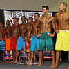 TCC Men's Physique Finals : Single Photos are available for purchase; or get all of your photos from the prejudging and finals on DVD for just $50!!! Same goes for if you were in more than one competition that I shot, I can put your pics from other competitions on the DVD at no extra charge. Just email, text, or call me and tell me what division you are in, your competitor number, then I will put one together for you. It is paid for through Paypal, cash, money order, or personal check. You don't have to have a Paypal account to order, just a credit or debit card; my Paypal account sends a bill to your email and it is paid this way if you desire. Then you provide a physical address or PO box to send the DVD to. If ordering single pictures, you should go through all of the pages in your gallery because if you were in more than one division, you will have pictures on a few different pages in the gallery. When you order a print, it does not come with a logo on it. When you order a DVD you get both print and web sized photos for email, facebook, etc; the web sized photos have my logo so people will be less likely to steal them from you for their own purposes. If you don't want a DVD and would rather have an online gallery so you can have your pictures immediately, I can put this together for you instead of a DVD, but you will have to right click and save each photo to your computer and/or order deeply discounted prints. Email: corsophoto@yahoo.com; text or call 772 696 2328