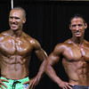 TCC Men's Physique Prejudging : Single Photos are available for purchase; or get all of your photos from the prejudging and finals on DVD for just $50!!! Same goes for if you were in more than one competition that I shot, I can put your pics from other competitions on the DVD at no extra charge. Just email, text, or call me and tell me what division you are in, your competitor number, then I will put one together for you. It is paid for through Paypal, cash, money order, or personal check. You don't have to have a Paypal account to order, just a credit or debit card; my Paypal account sends a bill to your email and it is paid this way if you desire. Then you provide a physical address or PO box to send the DVD to. If ordering single pictures, you should go through all of the pages in your gallery because if you were in more than one division, you will have pictures on a few different pages in the gallery. When you order a print, it does not come with a logo on it. When you order a DVD you get both print and web sized photos for email, facebook, etc; the web sized photos have my logo so people will be less likely to steal them from you for their own purposes. If you don't want a DVD and would rather have an online gallery so you can have your pictures immediately, I can put this together for you instead of a DVD, but you will have to right click and save each photo to your computer and/or order deeply discounted prints. Email: corsophoto@yahoo.com; text or call 772 696 2328