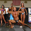 TCC Overall Winners : Single Photos are available for purchase; or get all of your photos from the prejudging and finals on DVD for just $60!!! Same goes for if you were in more than one competition that I shot, I can put your pics from other competitions on the DVD at no extra charge. Just email, text, or call me and tell me what division you are in, your competitor number, then I will put one together for you. It is paid for through Paypal, cash, money order, or personal check. You don't have to have a Paypal account to order, just a credit or debit card; my Paypal account sends a bill to your email and it is paid this way if you desire. Then you provide a physical address or PO box to send the DVD to. If ordering single pictures, you should go through all of the pages in your gallery because if you were in more than one division, you will have pictures on a few different pages in the gallery. When you order a print, it does not come with a logo on it. When you order a DVD you get both print and web sized photos for email, facebook, etc; the web sized photos have my logo so people will be less likely to steal them from you for their own purposes. If you don't want a DVD and would rather have an online gallery so you can have your pictures immediately, I can put this together for you instead of a DVD, but you will have to right click and save each photo to your computer and/or order deeply discounted prints. Email: corsophoto@yahoo.com; text or call 772 696 2328