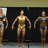 TCC Women's Physique Prejudging : Single Photos are available for purchase; or get all of your photos from the prejudging and finals on DVD for just $50!!! Same goes for if you were in more than one competition that I shot, I can put your pics from other competitions on the DVD at no extra charge. Just email, text, or call me and tell me what division you are in, your competitor number, then I will put one together for you. It is paid for through Paypal, cash, money order, or personal check. You don't have to have a Paypal account to order, just a credit or debit card; my Paypal account sends a bill to your email and it is paid this way if you desire. Then you provide a physical address or PO box to send the DVD to. If ordering single pictures, you should go through all of the pages in your gallery because if you were in more than one division, you will have pictures on a few different pages in the gallery. When you order a print, it does not come with a logo on it. When you order a DVD you get both print and web sized photos for email, facebook, etc; the web sized photos have my logo so people will be less likely to steal them from you for their own purposes. If you don't want a DVD and would rather have an online gallery so you can have your pictures immediately, I can put this together for you instead of a DVD, but you will have to right click and save each photo to your computer and/or order deeply discounted prints. Email: corsophoto@yahoo.com; text or call 772 696 2328