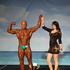 VGC Men's Open Bodybuilding Finals : Single Photos are available for purchase; or get all of your photos from the prejudging and finals on DVD for a price reduction: ONLY $50!!! Same goes for if you were in more than one competition that I shot, I can put your pics from other competitions on the DVD at no extra charge. Just email, text, or call me and tell me what division you are in, your competitor number, then I will put one together for you. It is paid for through Paypal, cash, money order, or personal check. You don't have to have a Paypal account to order, just a credit or debit card; my Paypal account sends a bill to your email and it is paid this way if you desire. Then you provide a physical address or PO box to send the DVD to. If ordering single pictures, you should go through all of the pages in your gallery because if you were in more than one division, you will have pictures on a few different pages in the gallery. When you order a print, it does not come with a logo on it. When you order a DVD you get both print and web sized photos for email, facebook, etc; the web sized photos have my logo so people will be less likely to steal them from you for their own purposes. If you don't want a DVD and would rather have an online gallery so you can have your pictures immediately, I can put this together for you instead of a DVD, but you will have to right click and save each photo to your computer and/or order deeply discounted prints. Email: corsophoto@yahoo.com; text or call 772 696 2328