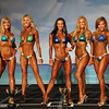 Bodybuilding Competitions : 87 galleries with 14464 photos